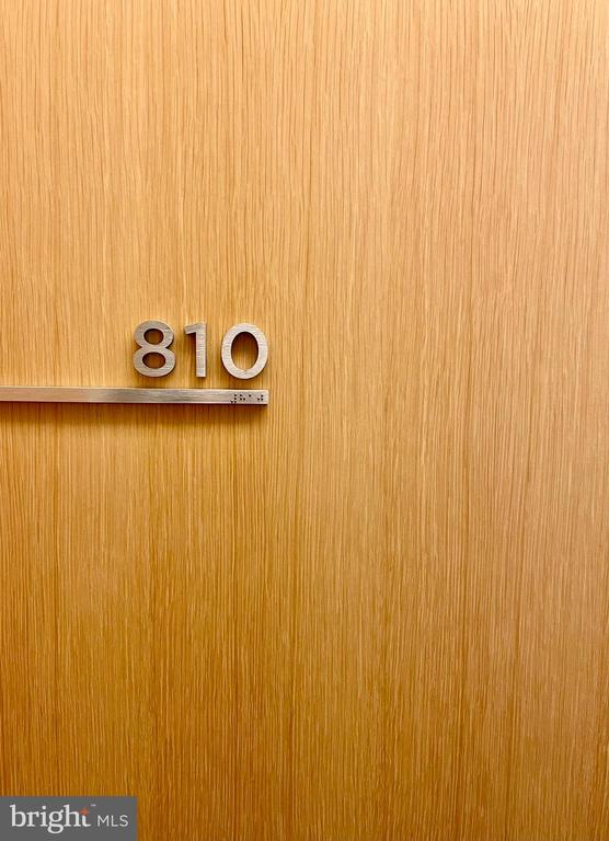 - 920 I ST NW #810, WASHINGTON
