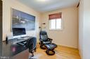 Bedroom or Office - Your Choice - 8800 TRAFALGAR CT, SPRINGFIELD
