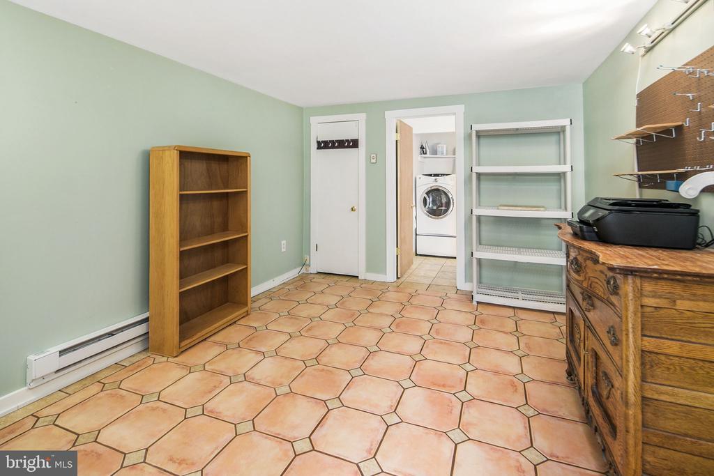 second bedroom - 15 SUNNY WAY, THURMONT