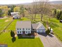 A stunning part of Loudoun County! - 35951 ASHBY FARM CIR, HILLSBORO
