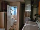 - 1660 KIMBLE RD, BERRYVILLE