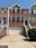 Welcome Home! - 21262 VICTORIAS CROSS TER, ASHBURN