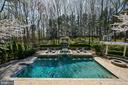 - 10303 FOREST MAPLE RD, VIENNA