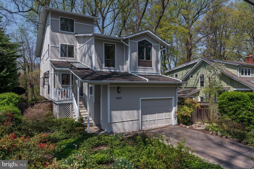 MLS MDMC751262 in MOHICAN HILLS
