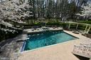Pool - 10303 FOREST MAPLE RD, VIENNA