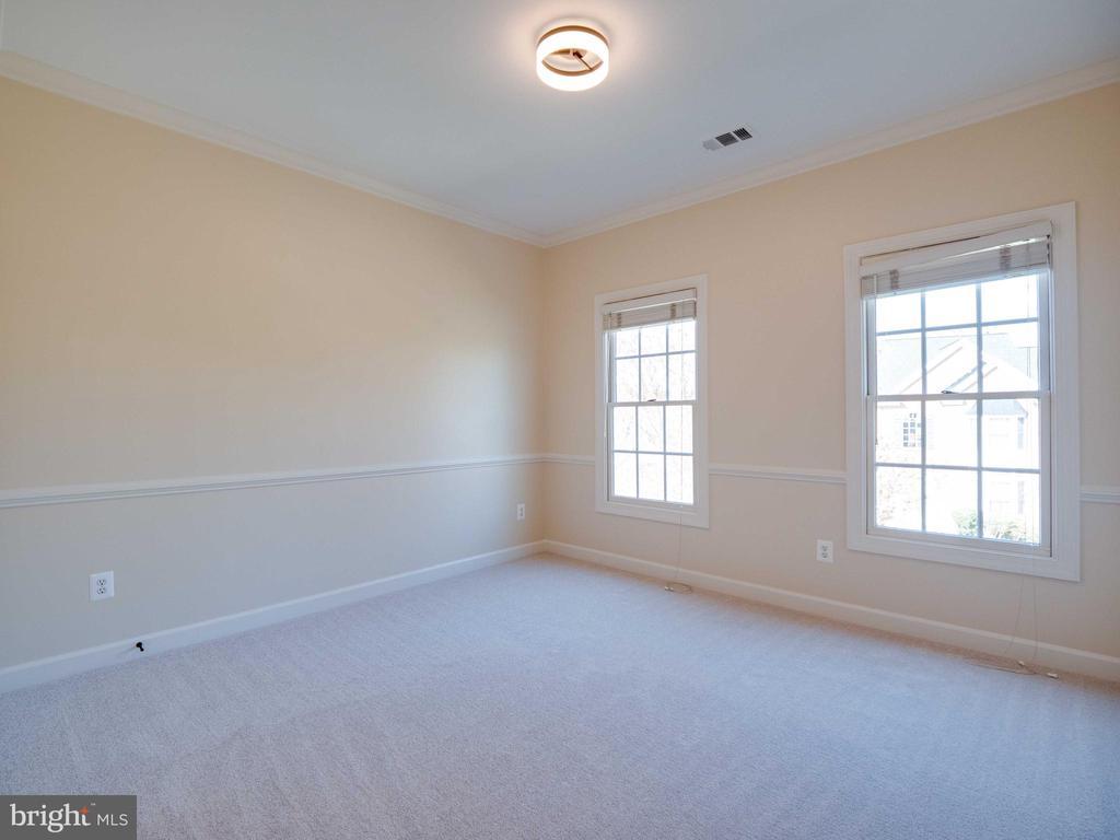 Bedroom 3 - 20443 STONE SKIP WAY, STERLING