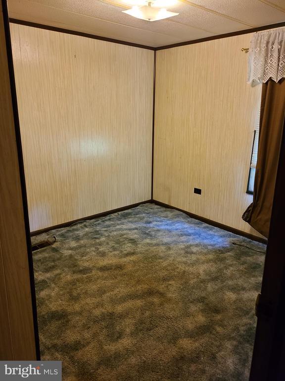 Bedroom 1 - 2843 WARRENTON RD, FREDERICKSBURG
