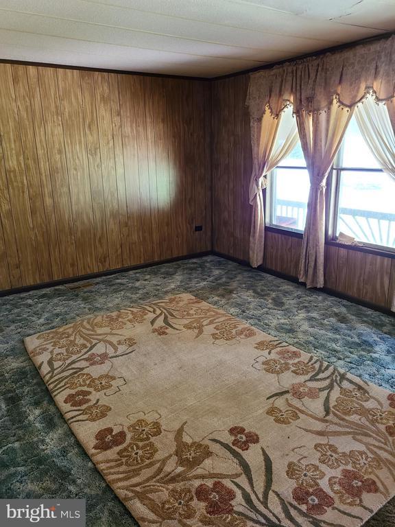 Front Living Room - 2843 WARRENTON RD, FREDERICKSBURG