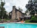Pool! - 37670 CHAPPELLE HILL RD, PURCELLVILLE