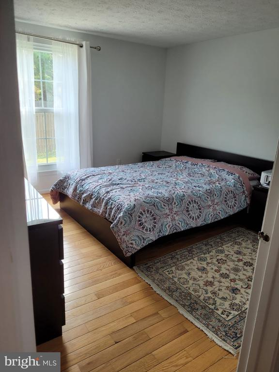 Bedroom 1 - 5456 BRADDOCK RIDGE DR, CENTREVILLE