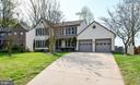 Welcome Home! - 5316 DUNLEIGH DR, BURKE