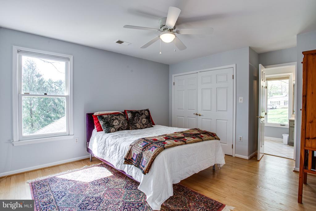 Bedroom 3 - 847 WHANN AVE, MCLEAN