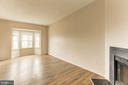 - 13988 NEW BRADDOCK RD, CENTREVILLE