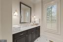 Beautiful Vanities - 817 MACKALL, MCLEAN