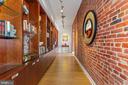 Foyer - 1413 P ST NW #302, WASHINGTON
