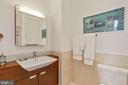 Guest Suite - 1413 P ST NW #302, WASHINGTON