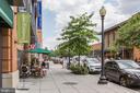 Neighborhood Sweetgreen - 1413 P ST NW #302, WASHINGTON
