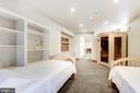 Office / Bonus Room - 42969 DEER CHASE PL, ASHBURN