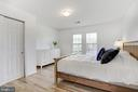 Bedroom 4 - 42969 DEER CHASE PL, ASHBURN