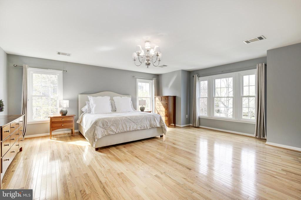 Primary Bedroom - 42969 DEER CHASE PL, ASHBURN