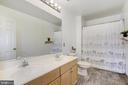 Full Bathroom 3 - 42969 DEER CHASE PL, ASHBURN