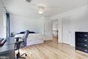 Bedroom 3 - 42969 DEER CHASE PL, ASHBURN