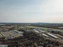- 609 TALMADGE CT SE, LEESBURG