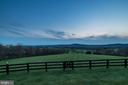 Night Views - 8329 MYERSVILLE RD, MIDDLETOWN
