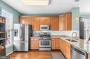 Granite Countertops - 42791 FLANNIGAN TER, CHANTILLY
