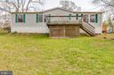 This home has so much to offer! - 53 CAMP HILL LN, HARPERS FERRY