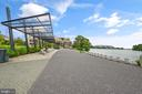 Georgetown Waterfront - 3304 R ST NW, WASHINGTON