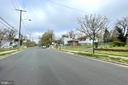 - 4412 DOUGLAS ST NE, WASHINGTON