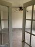 Bedroom - 17320 MINE RD, DUMFRIES