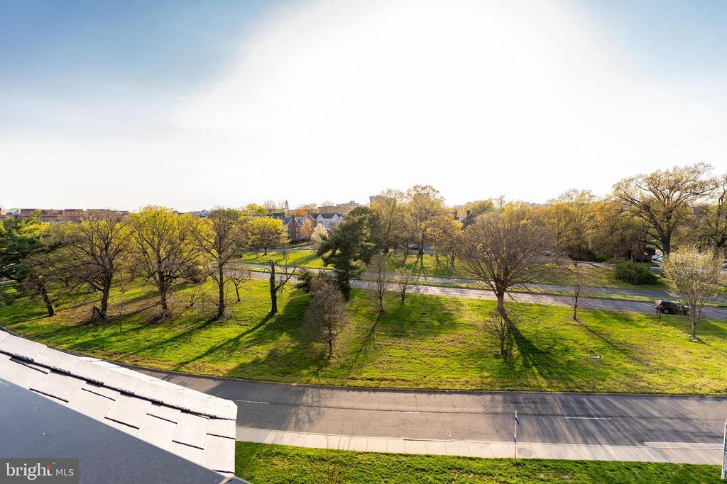 Terrace View - 623 SECOND ST, ALEXANDRIA