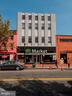 - 622 MARYLAND AVE NE, WASHINGTON
