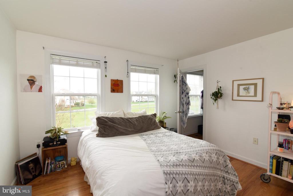 Bedroom #3 - 36494 WINDING OAK PL, PURCELLVILLE
