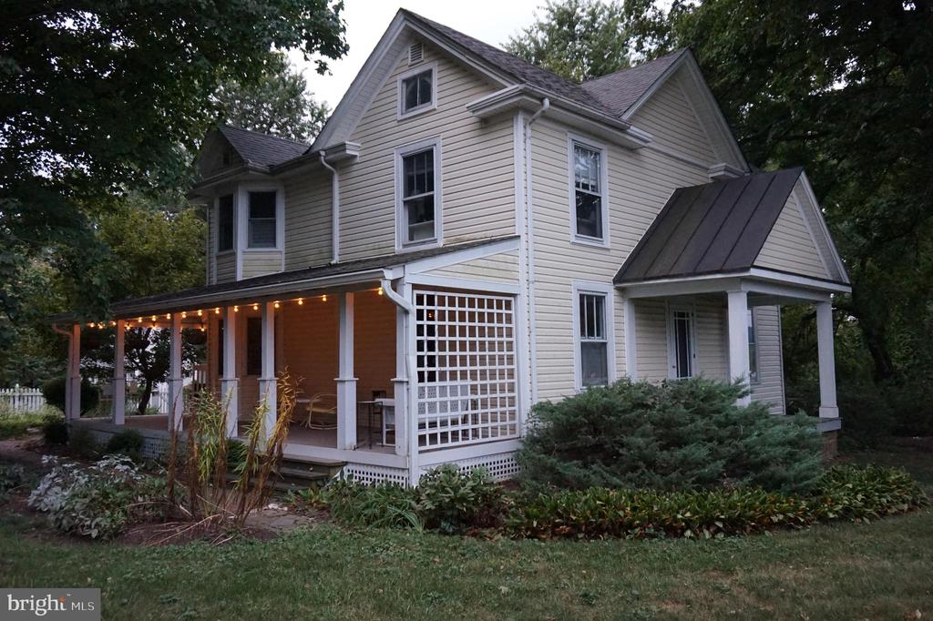 Welcome Home! - 17411 LAKEFIELD RD, ROUND HILL