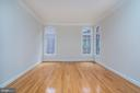 FORMAL LIVING RM/MUSIC RM/ADDITIONAL STUDY/OFFICE - 23002 LOIS LN, BRAMBLETON