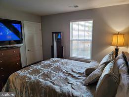 3rd Bedroom - 43023 TIPPMAN PL, CHANTILLY
