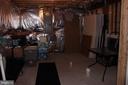Storage Room - 43023 TIPPMAN PL, CHANTILLY