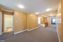 VIEW FOYER - 11505 VEIRS MILL RD, SILVER SPRING
