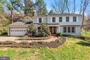 Welcome Home! Be Prepared to Fall in LOVE! - 11007 HOWLAND DR, RESTON