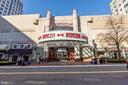 Reston Town Center - Movie Theatre - 11007 HOWLAND DR, RESTON