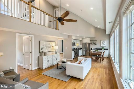 3423 BROWN ST NW #302