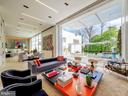 - 3304 R ST NW, WASHINGTON