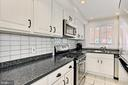- 1550 MOUNT EAGLE PL, ALEXANDRIA