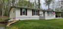 2 level with 1800 sq ft on main - 463 HARTWOOD RD, FREDERICKSBURG