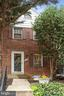 Charming townhome in the heart of Arlington - 1033 N MONROE ST, ARLINGTON