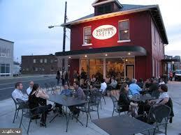 Walk to grocery, restaurants, park & more! - 1033 N MONROE ST, ARLINGTON