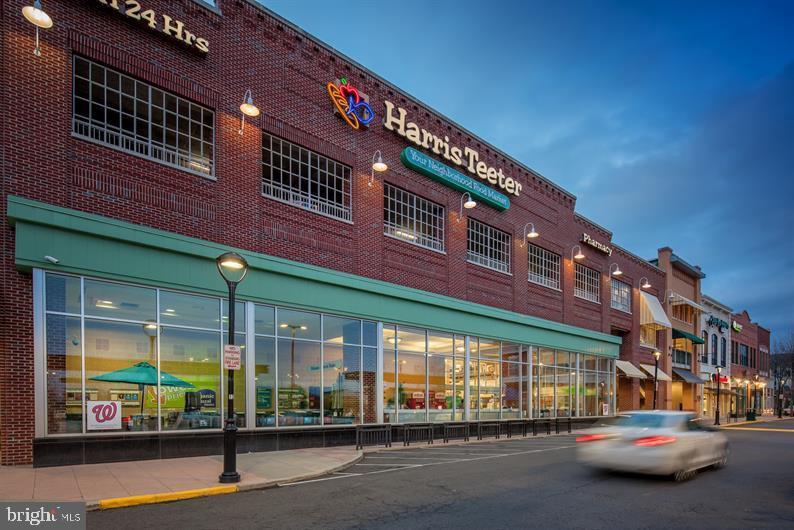- 12988 HATTONTOWN SQ, HERNDON